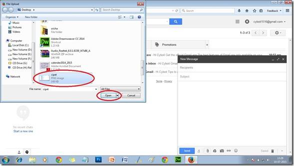select-file