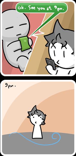 309 - 03 04