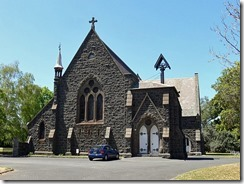 Oaktree-Caulfield-St-Marys-005A