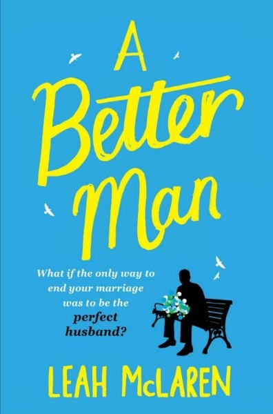 a-better-man-image-396x600