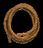 rope%20and%20nail2
