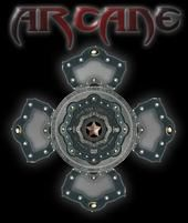 Arcane_logo