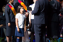 Commissioning-2014-Appointments-138