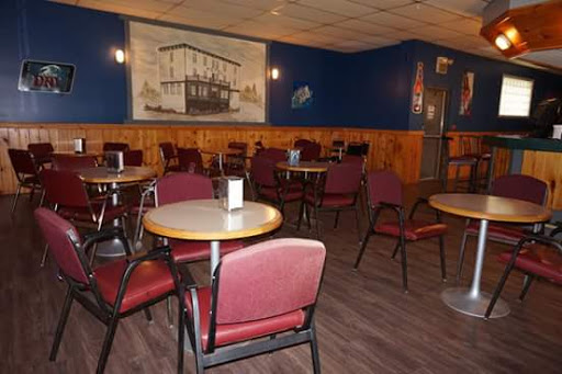 Lakeshore Lounge, 103 Wharf St, Keewatin, ON P0X 1C0, Canada, Night Club, state Ontario