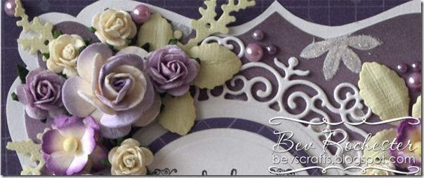 bev-rochester-noor-flower-power-stencil3