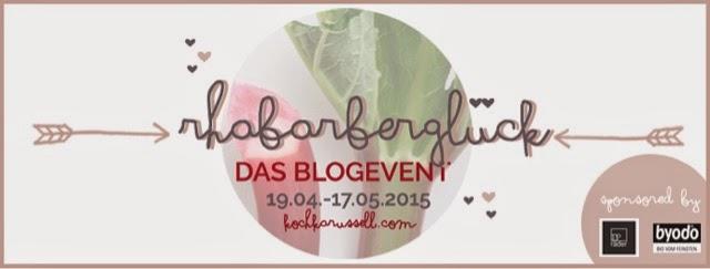 http://kochkarussell.com/blogevent-rhabarberglueck/