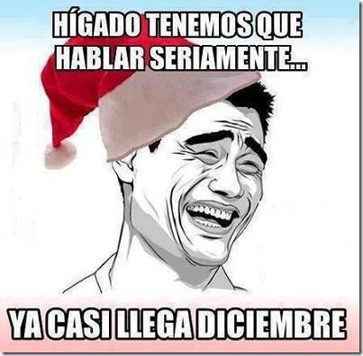 Imagenes-Graciosas-para-Navidad-2