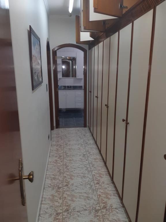 Casa / Sobrado à Venda - Vila Matilde