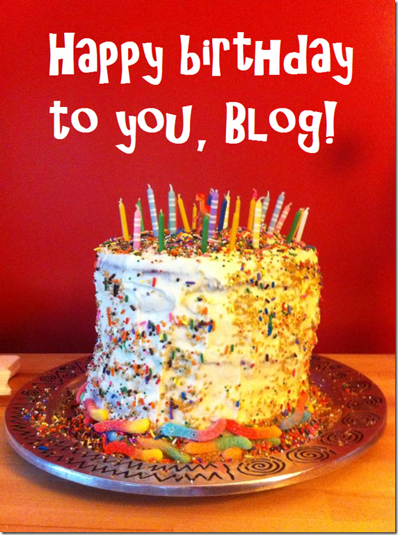 birthday-blog