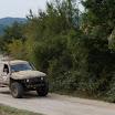 Balkan2015_04_39.jpg