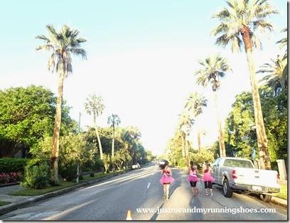 Diva's Half Marathon (14)