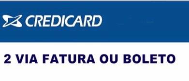 crecicard-2via-fatura-boleto-www.meuscartoes.com