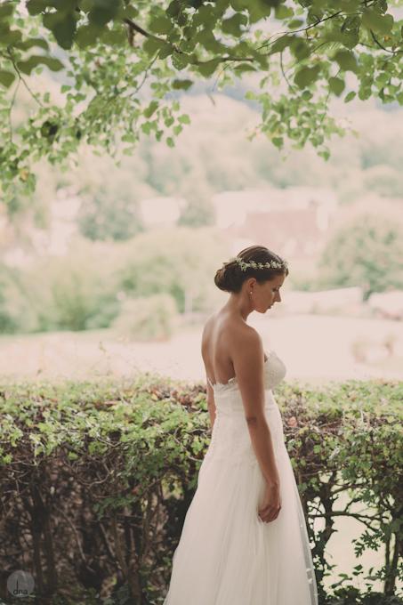Ana and Peter wedding Hochzeit Meriangärten Basel Switzerland shot by dna photographers 984.jpg