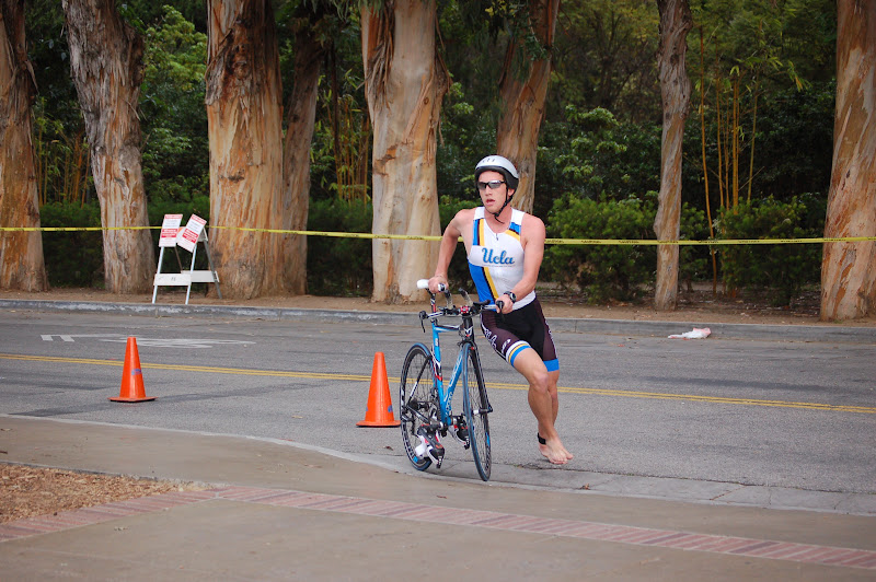 2013 IronBruin Triathlon - DSC_0738.JPG