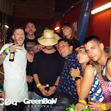 2015-09-12-green-bow-after-party-moscou-23.jpg