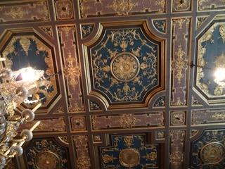 2015.08.08-068 plafond de la première salle Saint-Louis