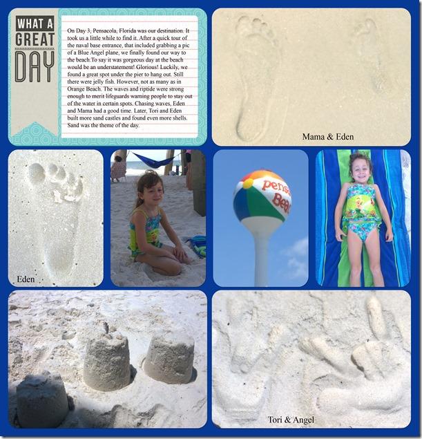 beach trip 9 copy