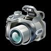 SocialMediaForPhotographers