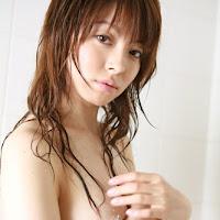 [DGC] 2007.08 - No.465 - Kaori Morita (森田香央里) 036.jpg