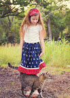 http://www.scatteredthoughtsofacraftymom.com/2015/06/red-white-and-blue-flat-front-skirt.html