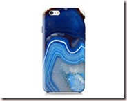 Agate Stone Phone Case