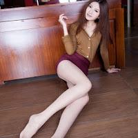 [Beautyleg]2014-07-11 No.999 Vicni 0018.jpg