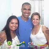 Show_Só_Pra_Contrariar_17_03_2012