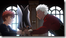 Fate Stay Night - Unlimited Blade Works - 20.mkv_snapshot_07.04_[2015.05.25_18.54.03]