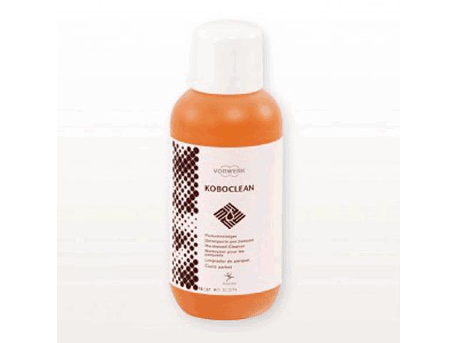 Detergente parquet koboclean per aspirapolveri folletto offerta vendita online - Acquisto folletto on line ...