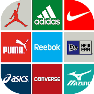 Sport Wear - Wear like Professionals For PC / Windows 7/8/10 / Mac – Free Download