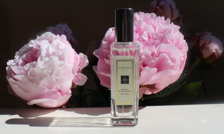 JoMalone-Mimosa&Cardamom-cologne-perfume