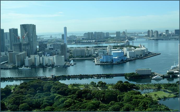 Tokyo with Juliette4