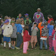 camp discovery - monday 402.JPG