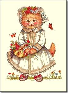 ilustraciones de Evelyn Gath  (19)