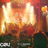 2015-07-18-carnaval-estiu-moscou-122.jpg