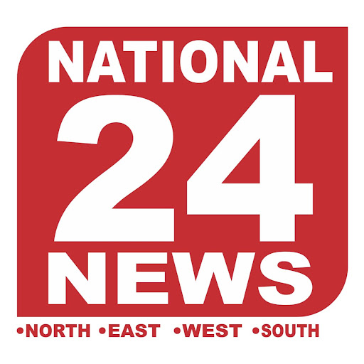 National24News