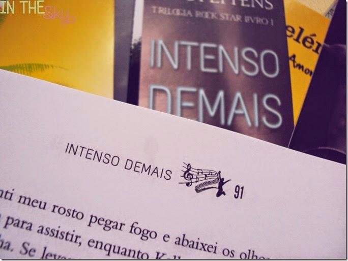 mailbox05