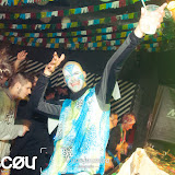2016-02-06-carnaval-moscou-torello-145.jpg