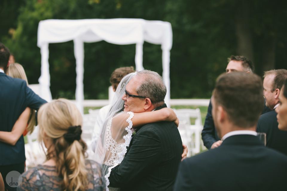 Ana and Dylan wedding Molenvliet Stellenbosch South Africa shot by dna photographers 0098.jpg