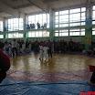 novichok03.201350.jpg