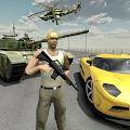 Game Real Gangster Vegas Crime Simulator APK for Windows Phone