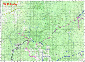 Map 100k--p38-055_056