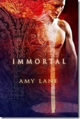 Immortal-AmyLaneLG_thumb