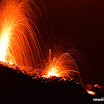 photo-images-eruption-du-piton-de-la-fournaise-du-17-et-18-mai-2015-guide-volcan-kokapat-rando-reunion (6).JPG