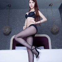 [Beautyleg]2014-04-23 No.965 Stephy 0025.jpg