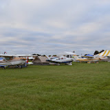 Oshkosh EAA AirVenture - July 2013 - 051