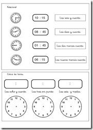 que hora es fichas  (31)