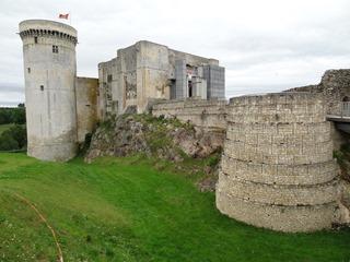 2014.06.09-031 château