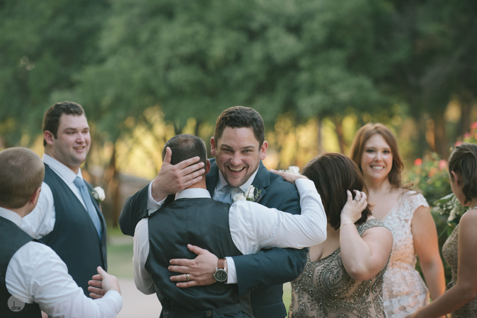Jac and Jordan wedding Dallas Heritage Village Dallas Texas USA shot by dna photographers 0811.jpg