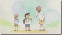 Ore Monogatari - 05 -33